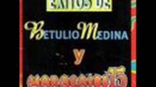Musica de diciembre Maracaibo 15 El cañonazo.wmv