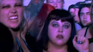 Lords Of Acid Vs The Chemical Brothers - Hey Boy, Hey Girl, I Sit On Acid (Mashup) Mensepid Video