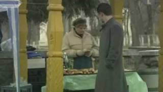 Преданный друг (Опять зима) фрагмент фильма