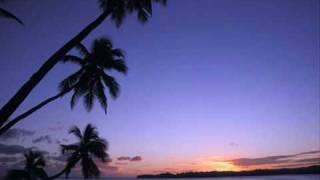 Mory Kante - Yeke Yeke (Hardfloor Remix).mp4-Don-gio
