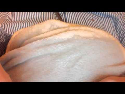 nicky minaj naked in bed