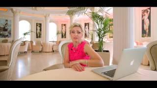 видео агентство по организации свадеб
