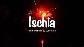 vacanze a Ischia by Luca Ricci