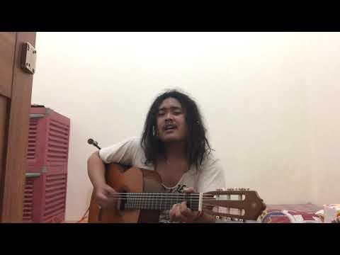 Kangen - Tony Q (Cover Resha Bachtiar )