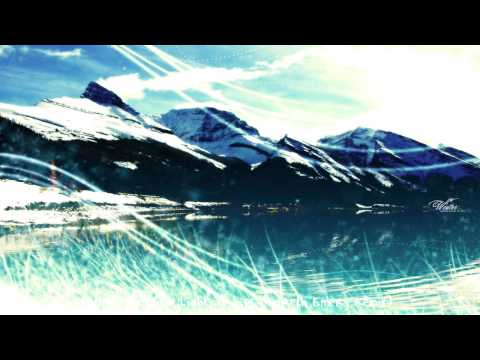 Fabio XB + Andrea Mazza - Light To Lies (Gareth Emery Remix)