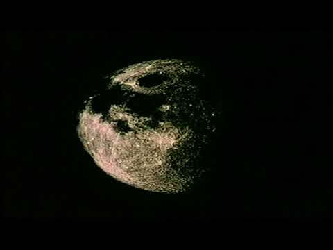 Moore Evidence that the Moon Landing is a Hoax