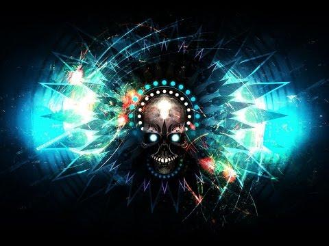 Popular Rock Songs Remix - Electronic Music Remix - Vol 1