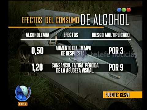 Como dejar beber el alcohol durante el embarazo
