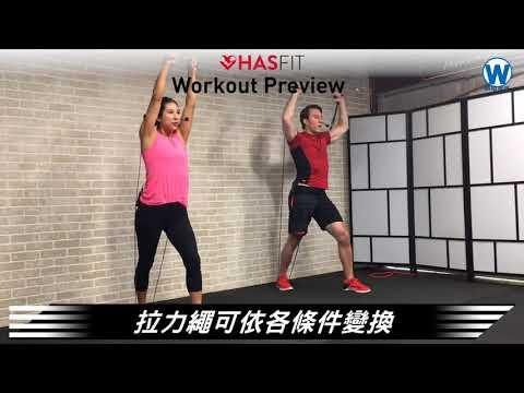 【現貨-免運費!台灣寄出 實拍+用給你看】含門擋11件組 拉力繩 彈力繩 拉力帶 彈力帶 阻力帶 阻力繩 健身 訓練