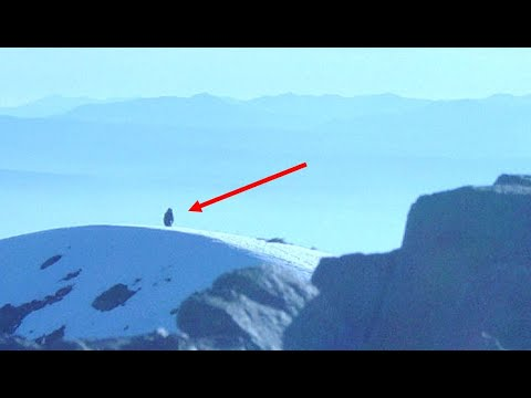 3 Mysterious Events That Have Been Reported On Mount Everest