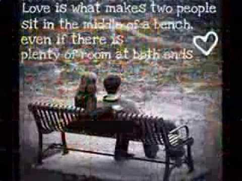 Happy 10th Wedding Anniversary Sweetheart! #iloveyoudee #missingyou