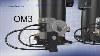 Электронные Регуляторы уровня масла Alco Controls TraxOil OM3(Компания Ледовит официальный дистрибьютор производителя холодильной автоматики Emerson, Представляет, элект..., 2015-08-27T19:52:45.000Z)