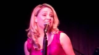 Sarah Joy Kane 2017 Vocal Reel