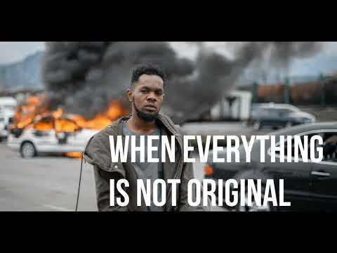 patoranking---heal-d-world-(official-video-lyrics)-by-e_baba