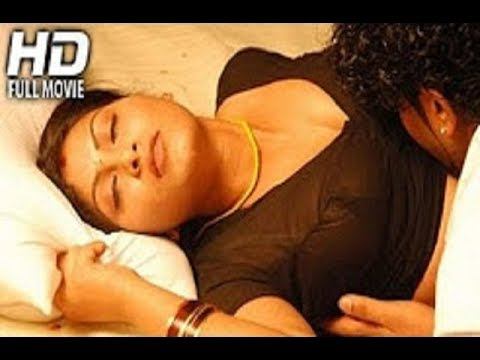 Gandhrva Ratri | Full Length Telugu Movie | Vichitra, Saraswathi, Madhu Menon thumbnail