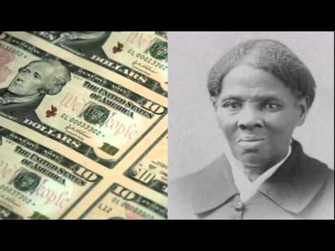 News Of The Day |Backlash to Tubman decision limited, isolated