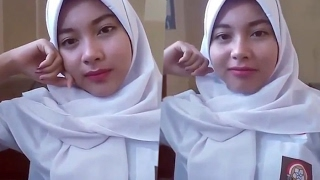 Video Video Curhat Siswi SMA yang cantik ini Viral di Medsos download MP3, 3GP, MP4, WEBM, AVI, FLV September 2018