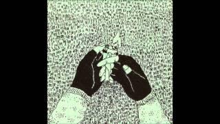 Juan Gris - Solo dame tiempo (Demo)