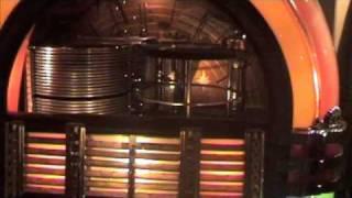 Christmas Eve with Glenn Miller's Moonlight Serenade