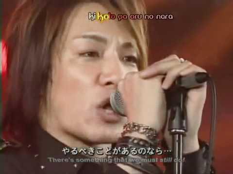 Kamen Rider 555 Opening LIVE    YouTube