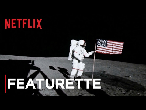 Download Youtube: The Mars Generation | Featurette: Apollo | Netflix
