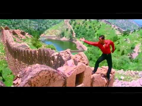 Yeh Bekhudi Deewangi   Tumko Na Bhool Paayenge 720p HD Song - Akram Khan...R thumbnail