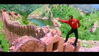 Yeh Bekhudi Deewangi   Tumko Na Bhool Paayenge 720p HD Song - Akram Khan...R