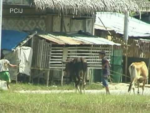 The curious case of ARMM and Maguindanao population spikes