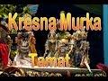Kresna Murka Full -  Wayang Golek Asep Sunandar Sunarya video