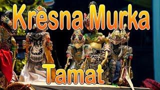 Download Kresna Murka Full -  Wayang Golek Asep Sunandar Sunarya