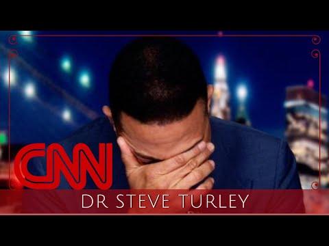 Long-Time CNN Contributor Caught PRAISING HITLER as Greg Gutfeld DOMINATES Ratings!!!