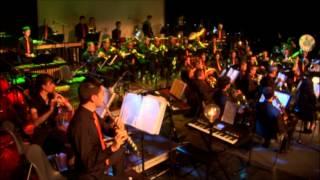 Orchestre Batterie-Fanfare de Graulhet Tarn - Miroirs de Rêve