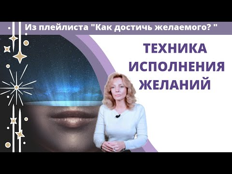 секс знакомства в москве новый сайт