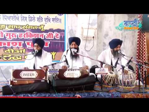 Bhai-Davinder-Singhji-Batalawale-At-Faridabad-On-29-July-2017