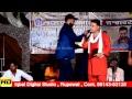Jai Mata Salani JI Jagran Chakk Chella Part-3 ok