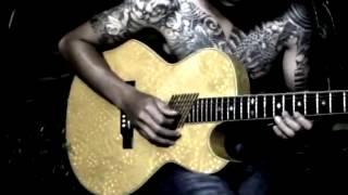 เพลงใต้ดินใหม่ เพลง หวน ชิด krajok ฝากด้วยคับ
