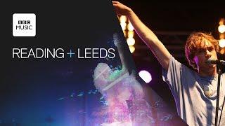 Sports Team Stanton Reading Leeds 2018.mp3