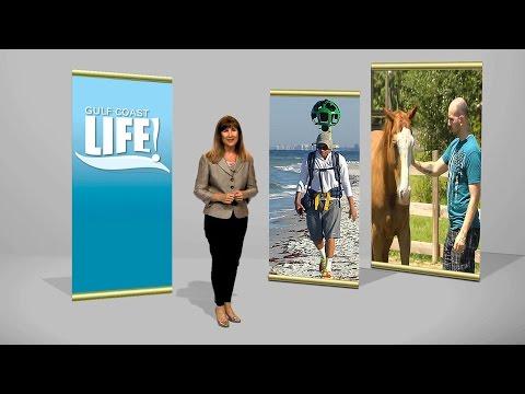 Gulf Coast LIFE! July 2014