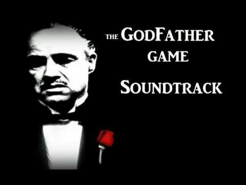 Godfather 2 game soundtrack download brantford casino poker