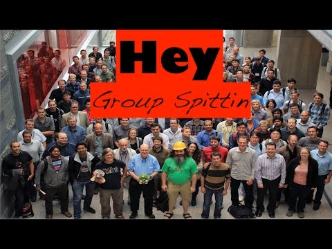 Hey | Group Hey Sample | Hey Sound Effect | Latest - YouTube