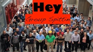 Hey | Group Hey Sample | Hey Sound Effect | Latest