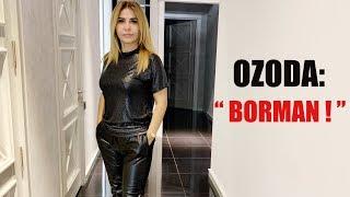 "Download Ozoda :  ""Borman, tirikman !! "" [ Official Channel 2019 ]"