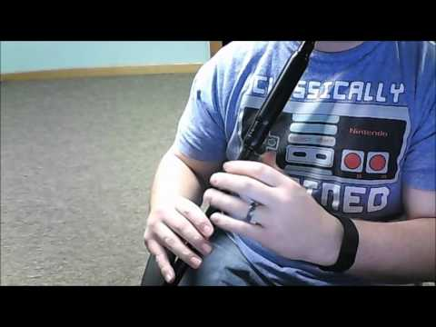 Practice Chanter Reeds Review