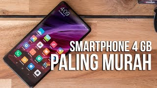 Video 5 SMARTPHONE RAM 4GB HARGA MULAI 1 JUTAAN download MP3, 3GP, MP4, WEBM, AVI, FLV Desember 2017