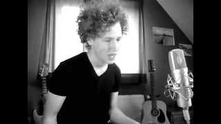 Moves Like Jagger (Acapella) - Maroon 5 Feat. Christina Aguilera