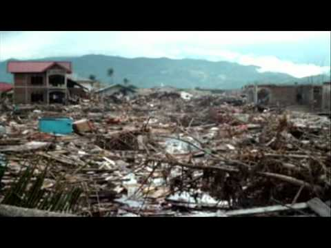 asian tsunami december 2004 aceh relief by amurt amurtel