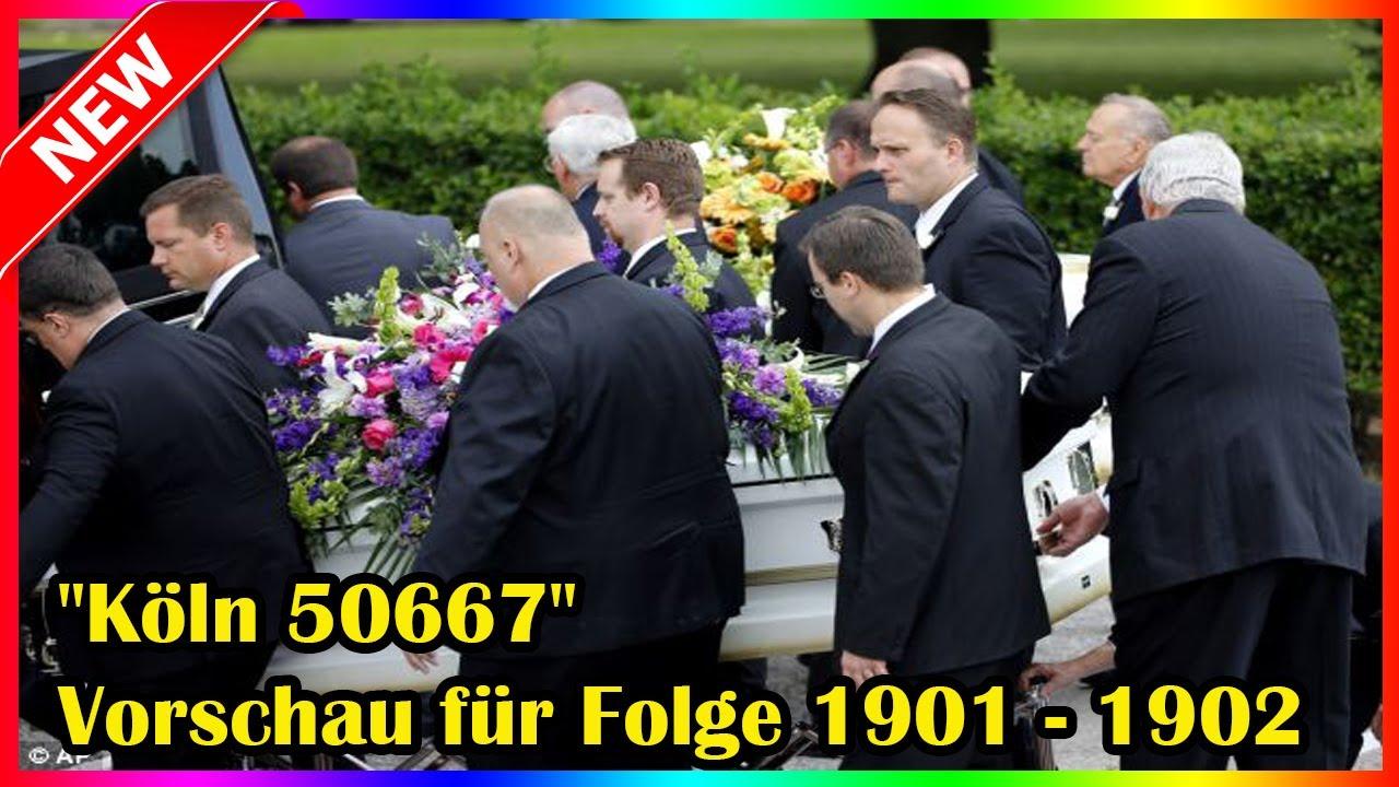 Xxl Vorschau Köln 50667