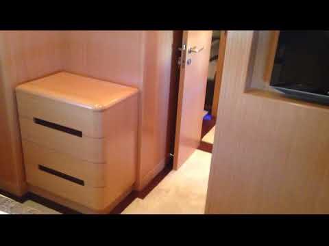 Cayman 75 HT  - Boatshed - Boat Ref#242541