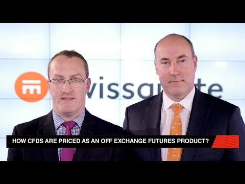 What Is The Swiss Forex Advantage?
