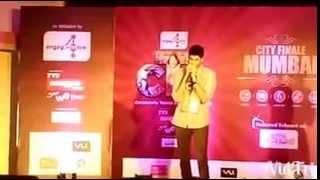 BeatBoxing Indian version